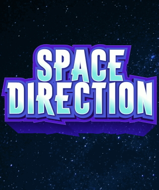 Space to make a 3D text logo with a beautiful font